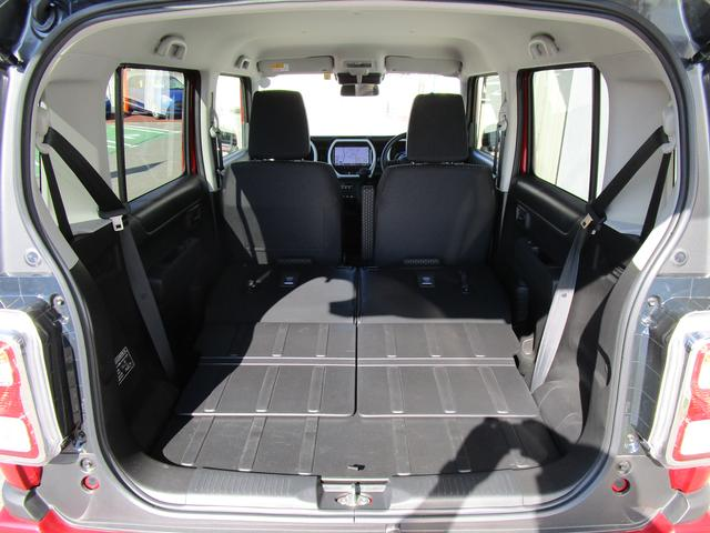 HYBRID G 4WD 全方位モニター付メモリーナビ装着車(53枚目)