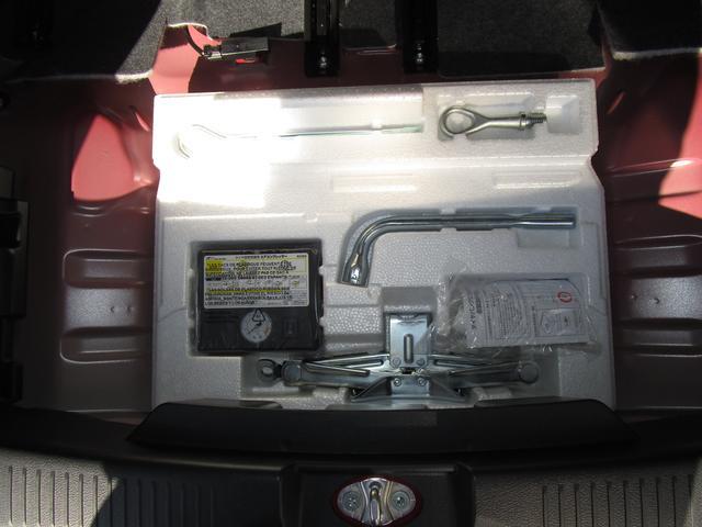HYBRID G 4WD 全方位モニター付メモリーナビ装着車(56枚目)