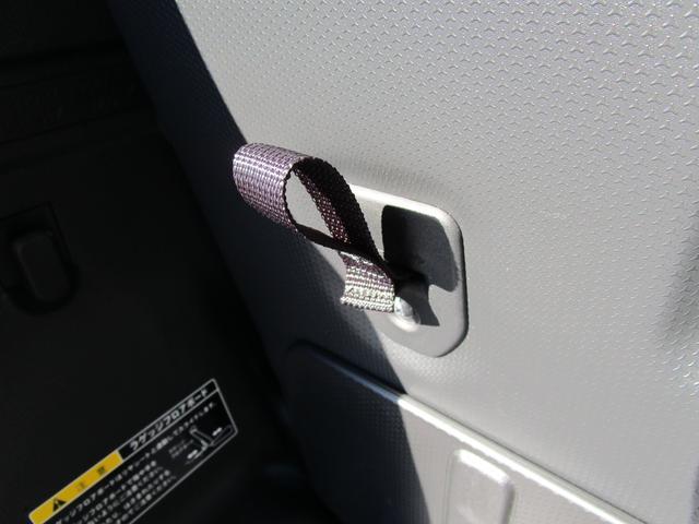 HYBRID G 4WD 全方位モニター付メモリーナビ装着車(59枚目)