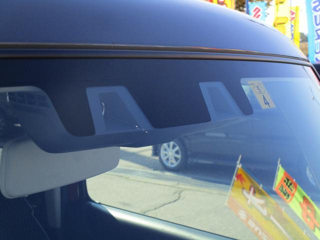 HYBRID G 4WD 全方位モニター付メモリーナビ装着車(68枚目)