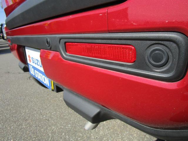 HYBRID G 4WD 全方位モニター付メモリーナビ装着車(69枚目)