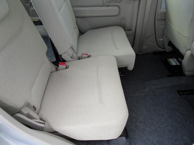 HYBRID FX 2WD 2型 スズキセーフティサポート(9枚目)