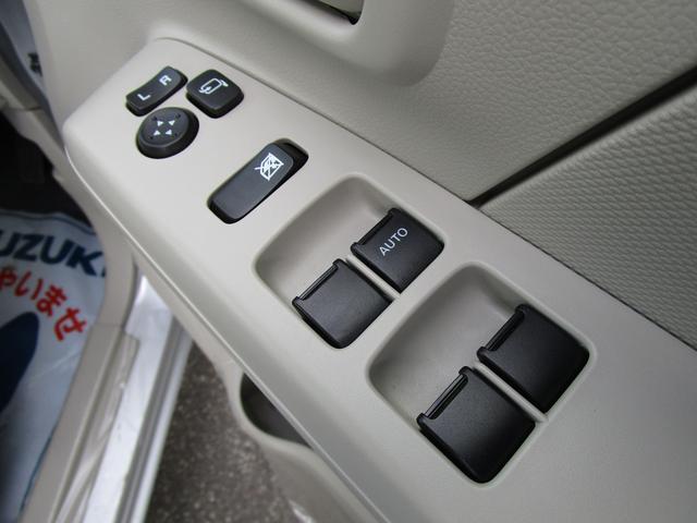 HYBRID FX 2WD 2型 スズキセーフティサポート(16枚目)