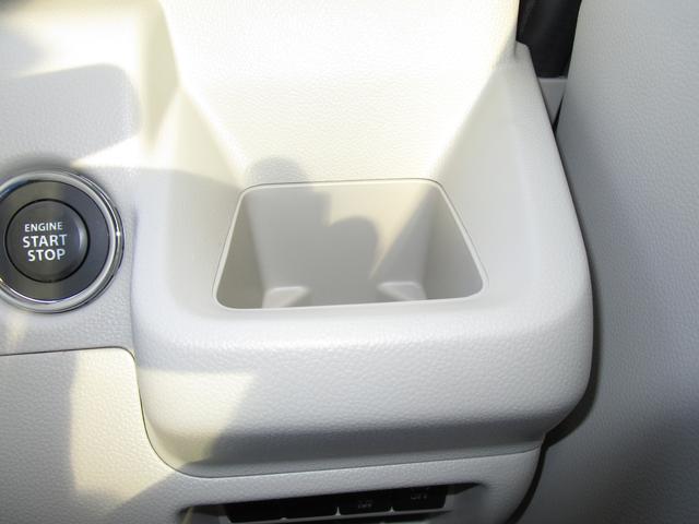 HYBRID FX 2WD 2型 スズキセーフティサポート(29枚目)