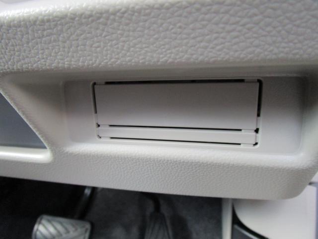 HYBRID FX 2WD 2型 スズキセーフティサポート(31枚目)