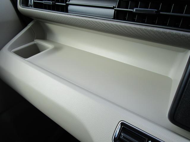 HYBRID FX 2WD 2型 スズキセーフティサポート(34枚目)
