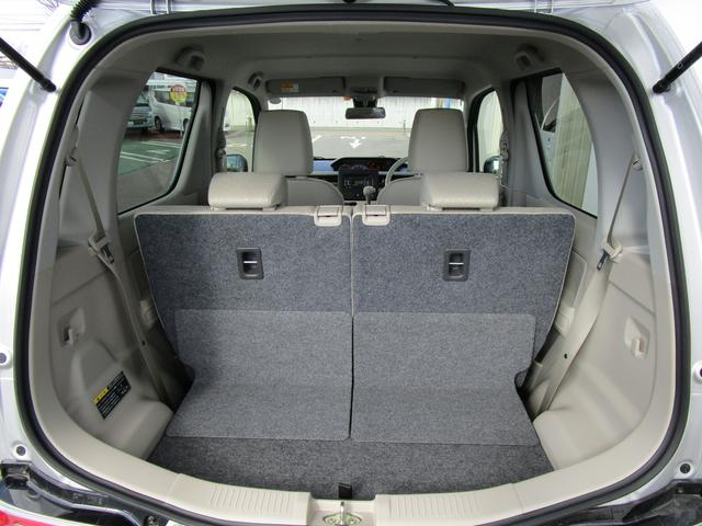 HYBRID FX 2WD 2型 スズキセーフティサポート(44枚目)