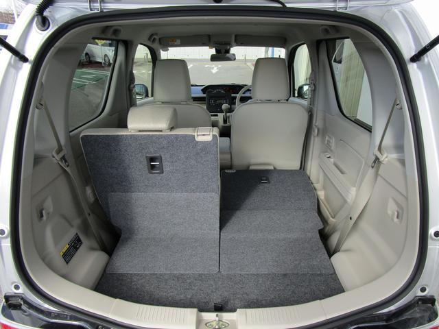 HYBRID FX 2WD 2型 スズキセーフティサポート(46枚目)
