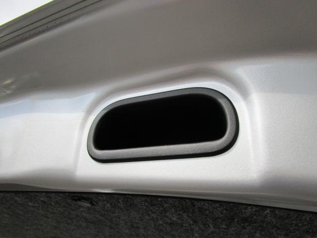 HYBRID FX 2WD 2型 スズキセーフティサポート(52枚目)