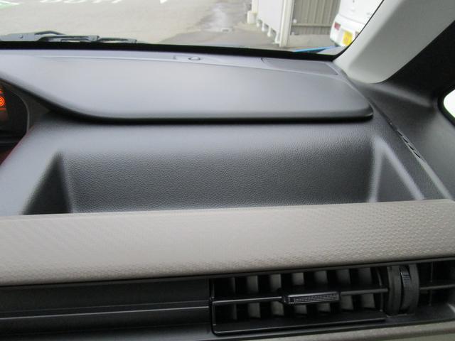 HYBRID FX 4WD 2型 スズキセーフティサポート(28枚目)