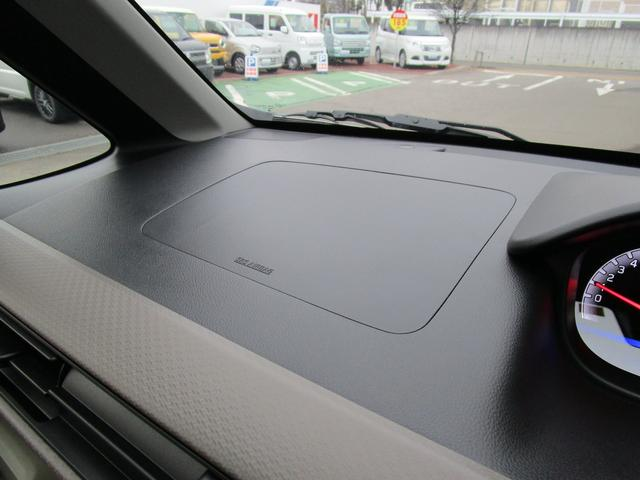 HYBRID FX 4WD 2型 スズキセーフティサポート(33枚目)