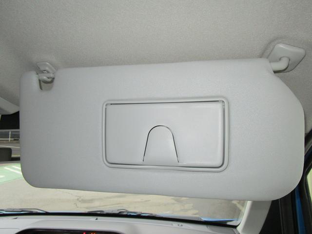 HYBRID FX 4WD 2型 スズキセーフティサポート(40枚目)
