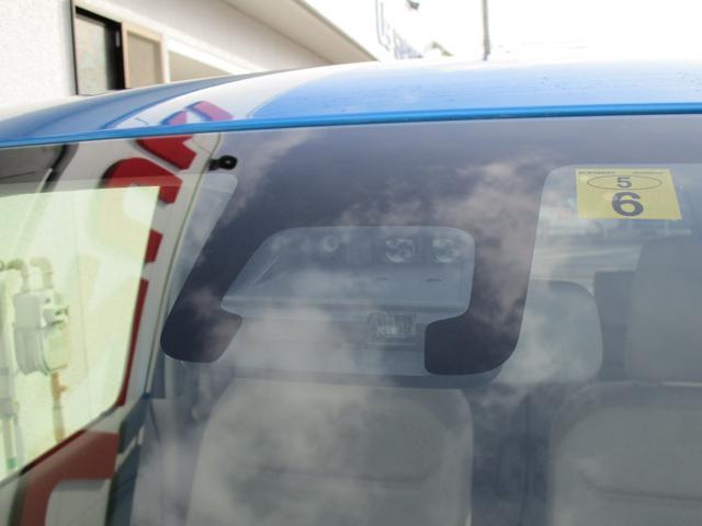 HYBRID FX 4WD 2型 スズキセーフティサポート(60枚目)