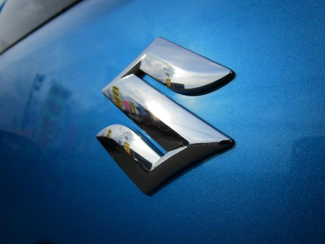 HYBRID FX 4WD 2型 スズキセーフティサポート(70枚目)