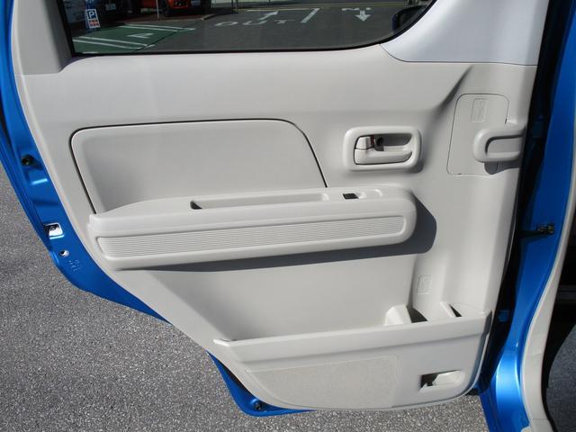 HYBRID FX 4WD 2型 スズキセーフティサポート(14枚目)