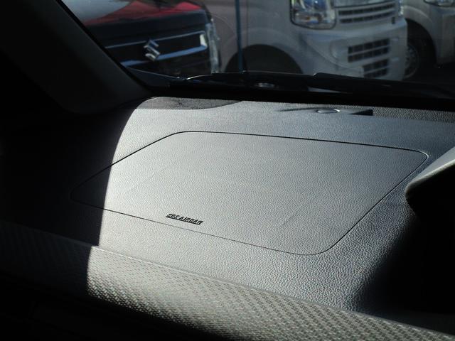 HYBRID FX 4WD 2型 スズキセーフティサポート(31枚目)