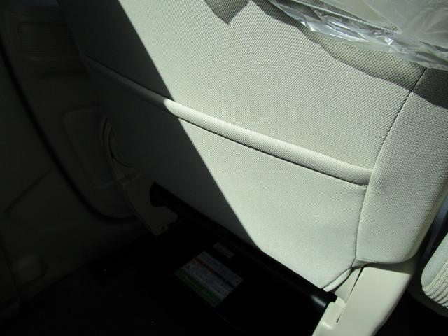 HYBRID FX 4WD 2型 スズキセーフティサポート(35枚目)