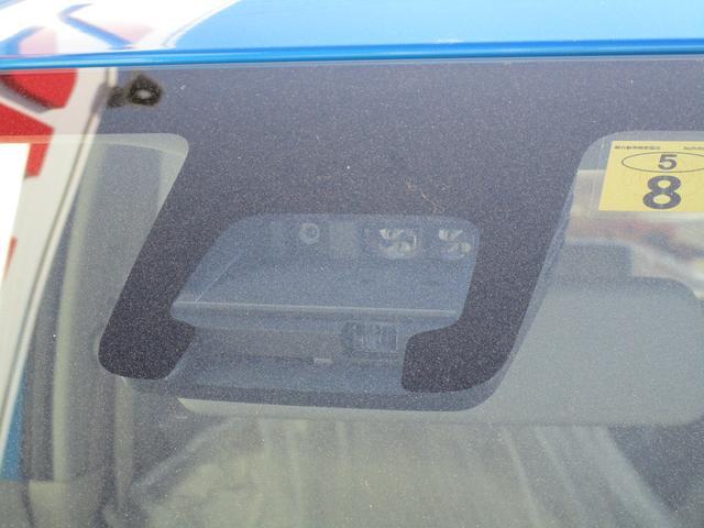 HYBRID FX 4WD 2型 スズキセーフティサポート(55枚目)