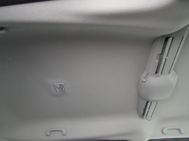 カスタム HYBRID XSターボ 4WD(13枚目)