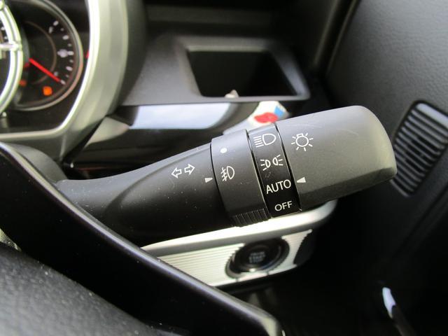 カスタム HYBRID XSターボ 4WD(28枚目)