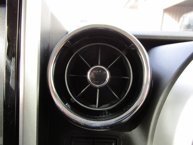 カスタム HYBRID XSターボ 4WD(32枚目)