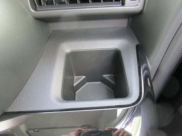 カスタム HYBRID XSターボ 4WD(39枚目)