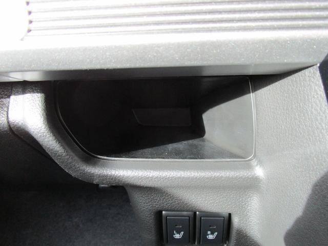 カスタム HYBRID XSターボ 4WD(41枚目)