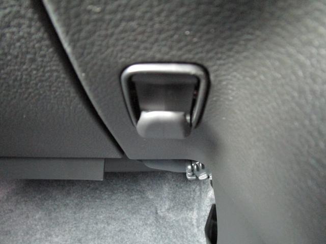 カスタム HYBRID XSターボ 4WD(44枚目)