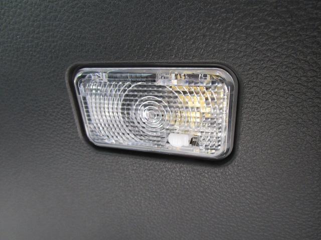 カスタム HYBRID XSターボ 4WD(58枚目)