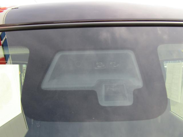 カスタム HYBRID XSターボ 4WD(68枚目)