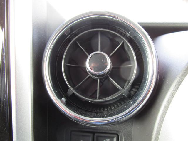 カスタム HYBRID XSターボ 4WD 2トーンルーフ(30枚目)