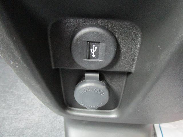 カスタム HYBRID XSターボ 4WD 2トーンルーフ(33枚目)