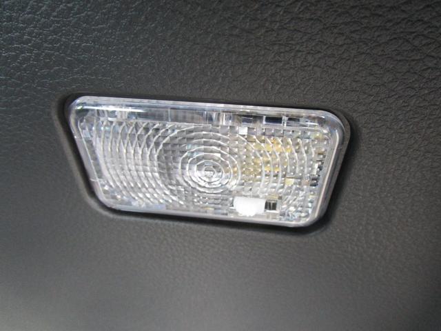 カスタム HYBRID XSターボ 4WD 2トーンルーフ(56枚目)