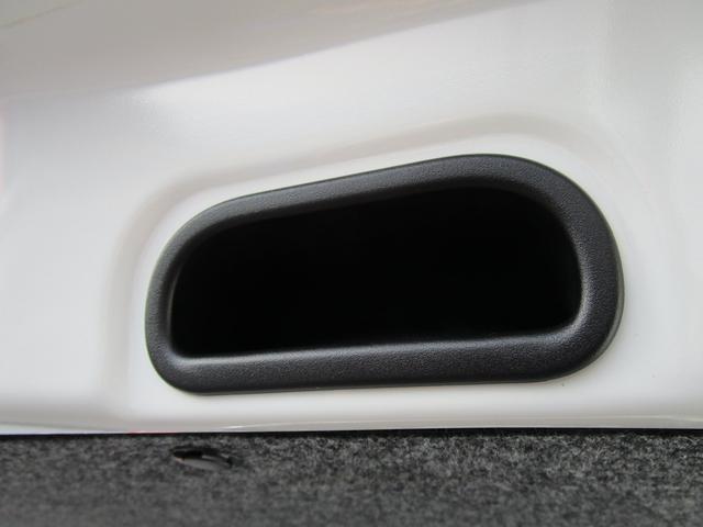 カスタム HYBRID XSターボ 4WD 2トーンルーフ(57枚目)