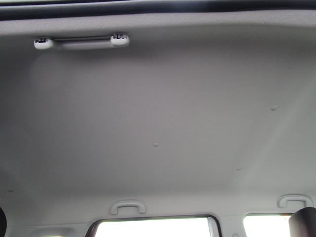 HYBRID FX 2WD 2型 スズキセーフティサポート(10枚目)