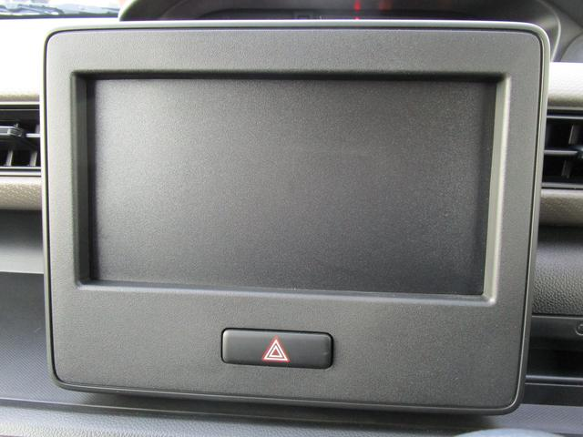 HYBRID FX 2WD 2型 スズキセーフティサポート(22枚目)
