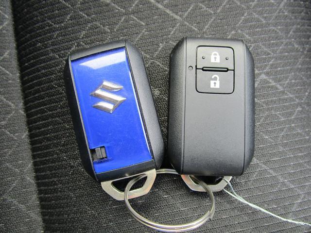 HYBRID FX 2WD 2型 スズキセーフティサポート(26枚目)