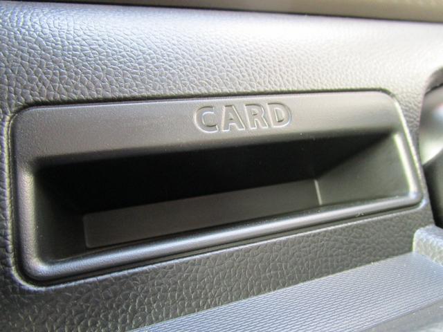 HYBRID FX 2WD 2型 スズキセーフティサポート(33枚目)