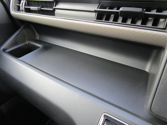 HYBRID FX 2WD 2型 スズキセーフティサポート(35枚目)