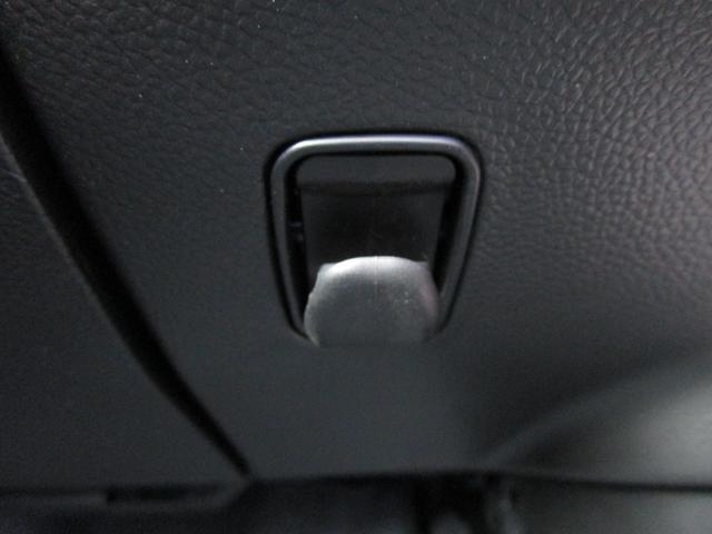 HYBRID FX 2WD 2型 スズキセーフティサポート(36枚目)