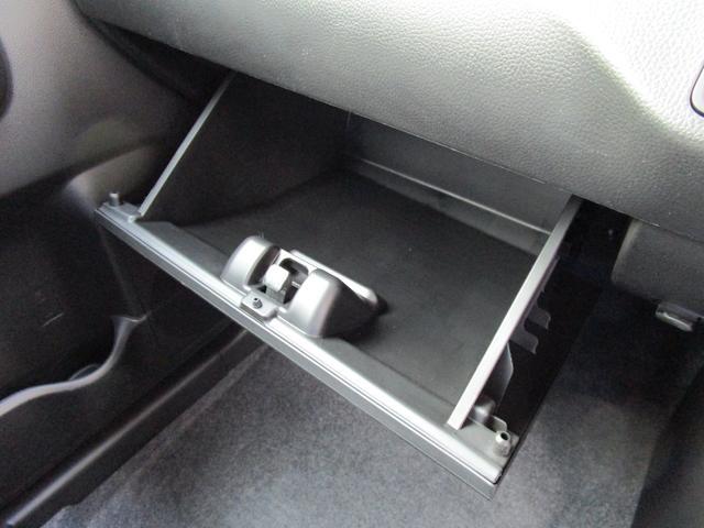HYBRID FX 2WD 2型 スズキセーフティサポート(37枚目)