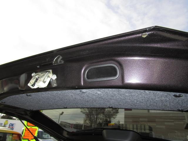 HYBRID FX 2WD 2型 スズキセーフティサポート(53枚目)
