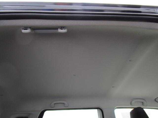 HYBRID FZ 4WD 2型 全方位モニター用カメラ付車(11枚目)