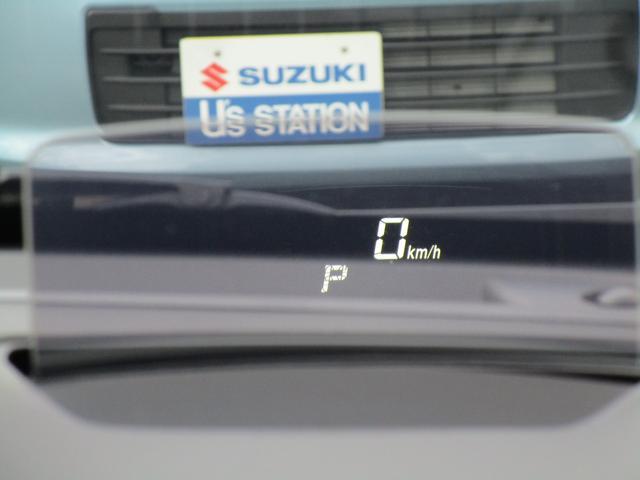 HYBRID FZ 4WD 2型 全方位モニター用カメラ付車(19枚目)