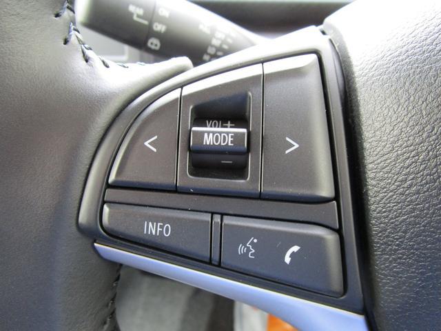 HYBRID FZ 4WD 2型 全方位モニター用カメラ付車(21枚目)