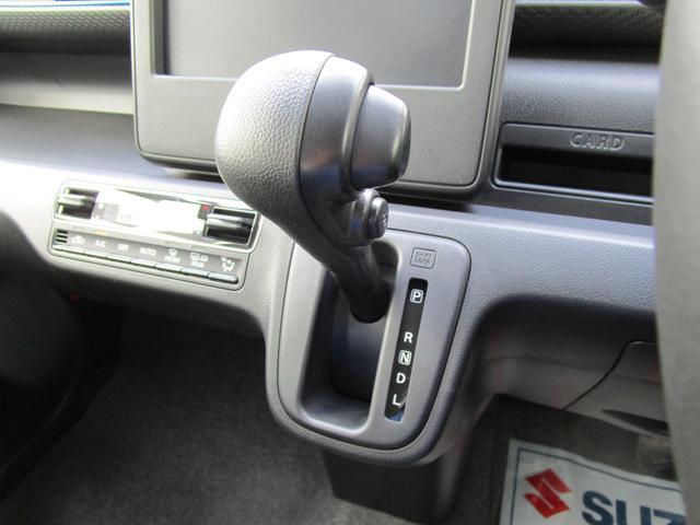 HYBRID FZ 4WD 2型 全方位モニター用カメラ付車(24枚目)