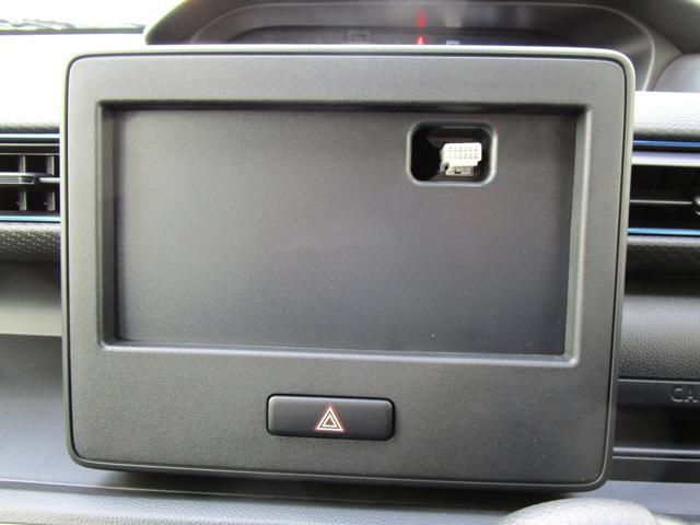 HYBRID FZ 4WD 2型 全方位モニター用カメラ付車(25枚目)