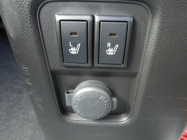 HYBRID FZ 4WD 2型 全方位モニター用カメラ付車(27枚目)