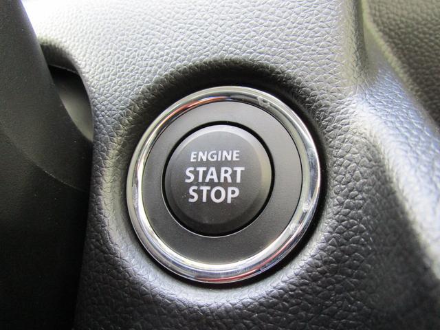 HYBRID FZ 4WD 2型 全方位モニター用カメラ付車(28枚目)