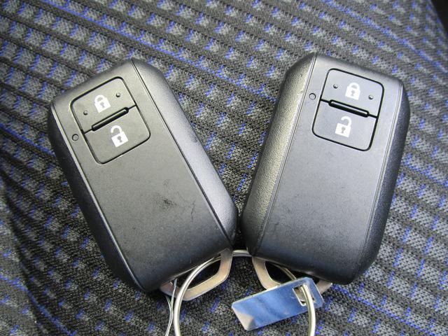 HYBRID FZ 4WD 2型 全方位モニター用カメラ付車(29枚目)
